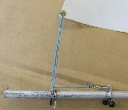 Rc Laser Instructions Tips And Hints How To Re Thread