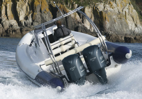 yamaha 350 outboard. to the mighty, class leading f350 yamaha 350 outboard